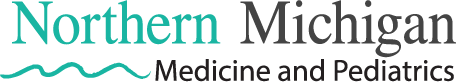Northern Michigan Medicine and Pediatrics